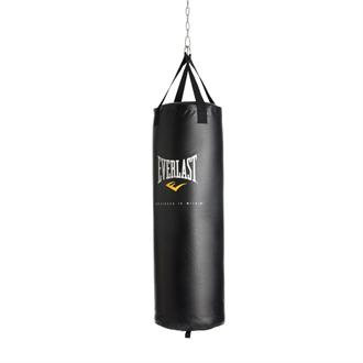 Everlast Everlast Nevatear Punching Bag